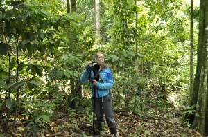 Jocelyn Stokes Conservation Photography